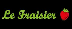 Logo du Fraisier à Toulouges pour le-petit-pois.fr